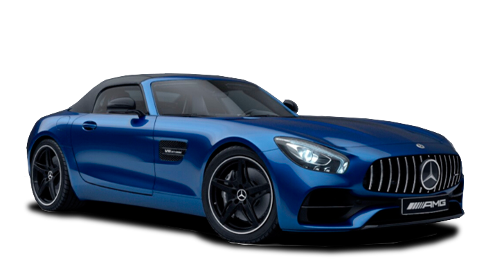 CLASE-AMG-GT-ROADSTER
