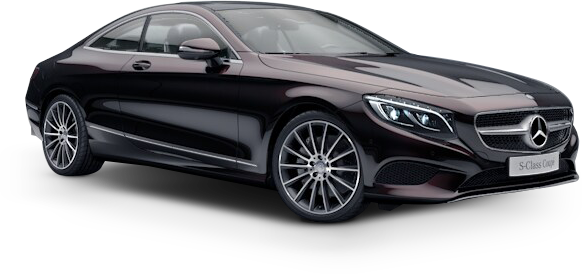CLASE-S-coupe